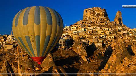 turkish airlines sales office  nevsehir turkey