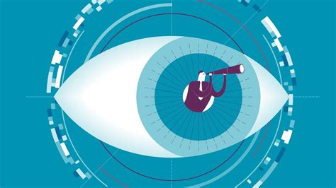 How to Take Care of Your Eyes as You Age - Consumer Reports