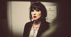 Ann Wilson Shares Her Favorite Songs About Being There for ...