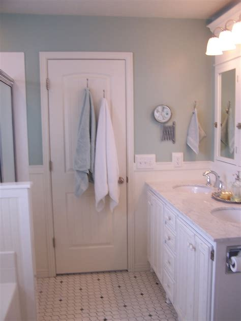 Complete Bathroom Remodel Diy by Remodelaholic Complete Diy Master Bathroom Remodel