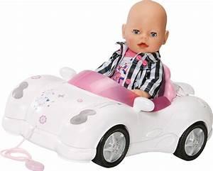 Baby Spielzeug Auto : neuer spa f r die kleinsten baby born interactive ~ Eleganceandgraceweddings.com Haus und Dekorationen