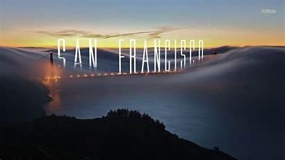 Francisco San Wallpapers Desktop 4k Digital Wallpapersafari