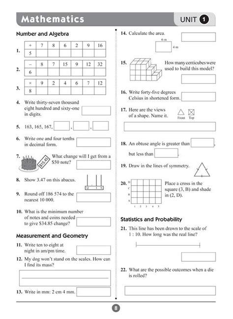 Gumtree Resumes Brisbane by 100 Maths For Qld 2 Homework Maths Quest In Queensland Textbooks Gumtree Australia Free