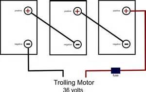 similiar 36 volt battery bank wiring diagram keywords battery wiring diagrams in addition parking brake wiring diagram