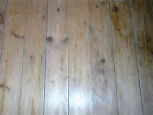 puces de parquet photos With les puces de parquet