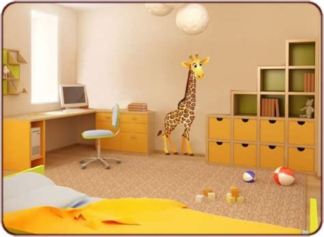 decoration chambre jungle chambre jungle fly chaios com