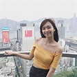 Jumbo曾淑雅 長腿女神有後路 30歲唔紅就退出娛圈? - Yahoo 新聞