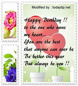 birthday greeting cards for him best happy birthday ...