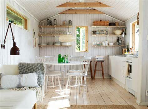 cottage kitchen cafe jak zaaranżować mały salon z aneksem kuchennym 2639
