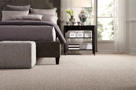 Shaw Carpets And Rugs by Residential Carpet Trends Modern Bedroom Atlanta
