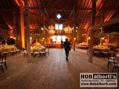 Barn Wedding Ma by Barn Weddings In Ma And Ct Rustic Chic Barn Wedding