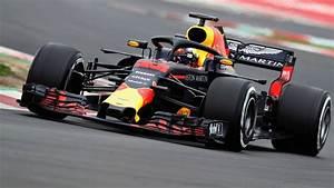 Red Bull Formule 1 : max verstappen woensdag en vrijdag in actie voor red bull racingnews365 ~ New.letsfixerimages.club Revue des Voitures