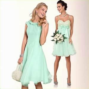 Cocktailkleid Hochzeit Gast : sch n kleider zur hochzeit als gast g nstig stylish ~ Watch28wear.com Haus und Dekorationen