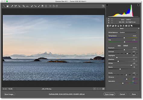 move raw files  lightroom  photoshop