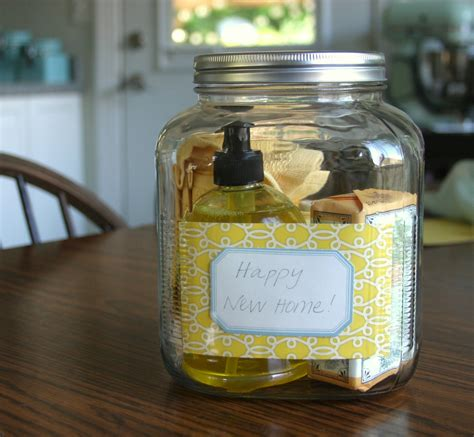 Make Bake And Love Happy New Home Gift Idea. Pumpkin Carving Ideas Minion. Photography Ideas In The Rain. Diy Ideas For Birthday Gifts. Small Kitchen Country Design Ideas. Gift Ideas Real Simple. Lunch Ideas Book. Balcony Decorating Ideas Privacy. Office Desk Configuration Ideas