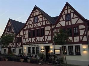 Hennef Deutschland : restaurant 3 giebelhaus hennef updated 2019 restaurant ~ A.2002-acura-tl-radio.info Haus und Dekorationen
