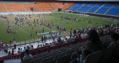 Juventus Stadium Panchine by San Siro Come Lo Juventus Stadium Panchine In Mezzo Al