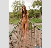 Candice Boucher Nude Pictures Playboy Mycelebrity Mycelebrity
