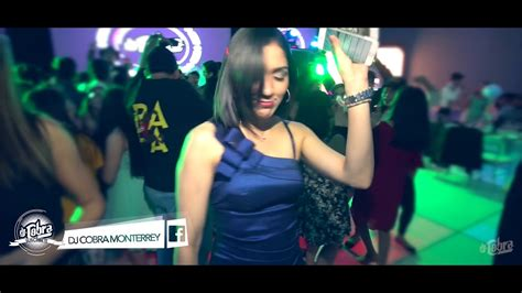 Download Dj Rey Mix Loka Loka Mp3 Mp4 3gp Flv
