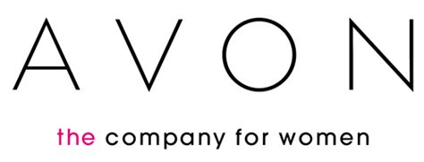15% Off Avon Coupon Codes For November 2017