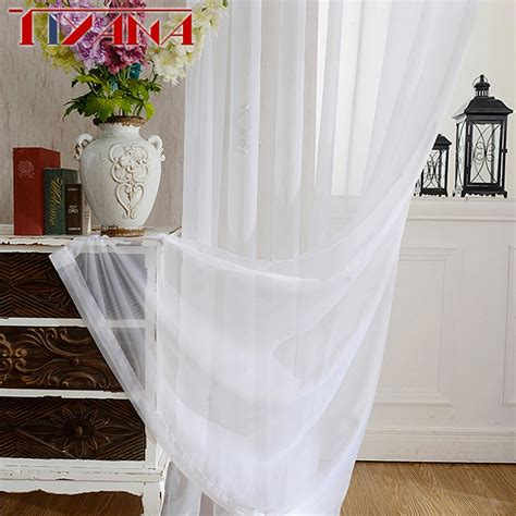 wedding sheer drapes wedding ceiling drapes solid white sheer curtains for