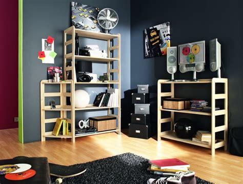 meuble de rangement chambre garcon chambre garcon rangement design d 39 intérieur et idées de