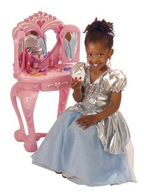 disney princess vanity cutest vanity tables for
