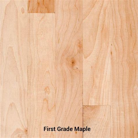 wood flooring grades 9 best hardwood floor grades images on pinterest hardwood floor flooring and hardwood