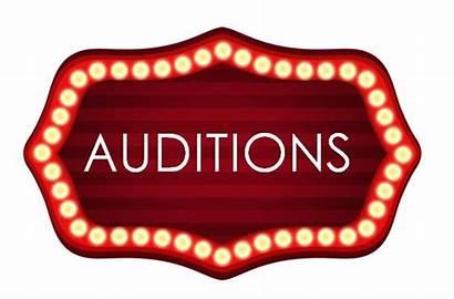 Auditions Mumbai Acting Upcoming Tv Serials