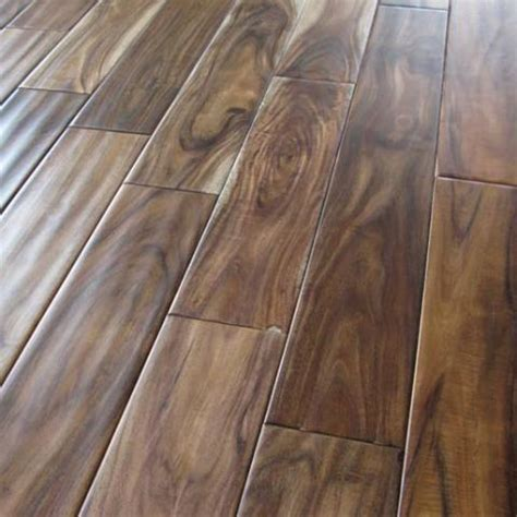 Acacia Natural (engineered)   Hardwood Flooring Deals