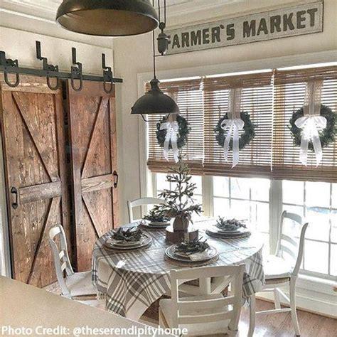 Best 25+ Shabby Chic Farmhouse Ideas On Pinterest Shabby
