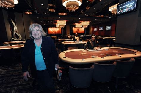 Tournaments, Casino Promotions Highlight Opening Of Golden
