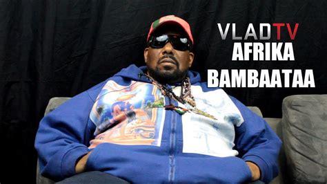 Hip Hop Illuminati Afrika Bambaataa Weighs In On Illuminati In Hip Hop