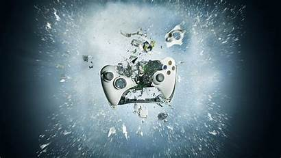 Xbox Wallpapers Backgrounds