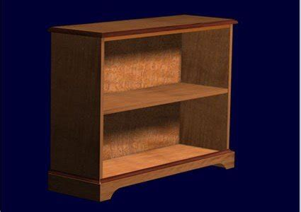 bookcase plans woodwork city  woodworking plans