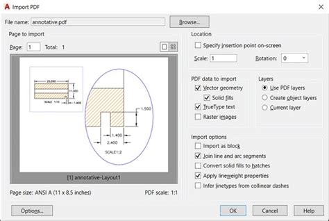 editing    drawing file formats  autocad