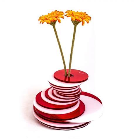 vasi ceramica moderni vasi ceramica moderni bianchi e decorati arredamento moderno
