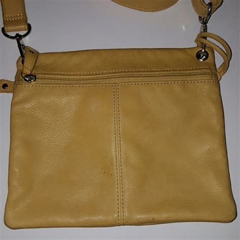 fossil handbags authentic fossil handbag final