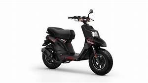 Moped 50ccm Yamaha : hot news 2017 yamaha bws original 50cc scooter price ~ Jslefanu.com Haus und Dekorationen