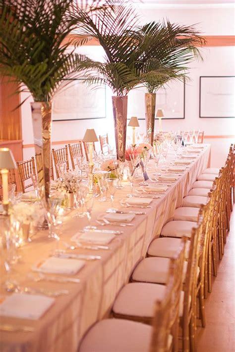 great gatsby inspired wedding in toronto canada