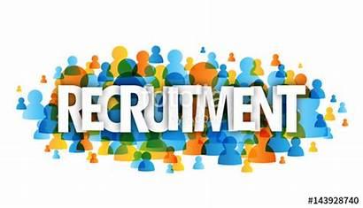 Recruitment Directories Ie Ballyfermot Employment Local Services
