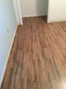 flooring on pinterest laminate flooring vinyl plank