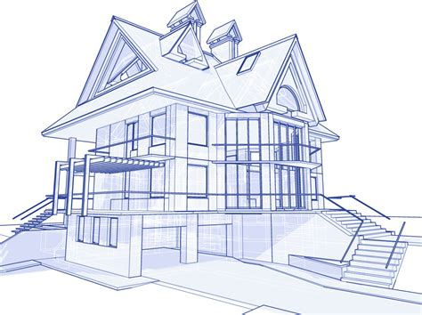 blueprint home design gallery gestion redwood