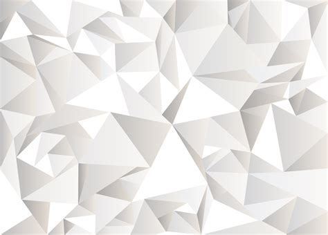 All White Background White Abstract Wallpapers Images Photos Pictures Backgrounds