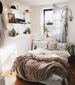 cozy small bedroom remodel ideas on a budget 1 home With chambre a coucher cosy