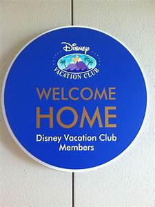 17 Best images about Disney Vacation Club on Pinterest ...