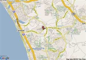 North County San Diego Homes for Sale - Homes for Sale ...