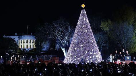 christmas  washington dc washington dc christmas lights