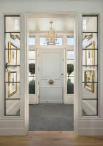 best 25 vestibule ideas on mudroom mudd room