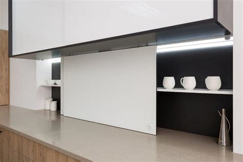 hettich kitchen design hettich nz opens new showroom the kitchen and bathroom 1611